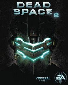 Dead Space 2 - Repack