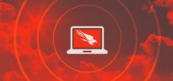 crowdinspect لفحص العمليات على جهازك باستخدام أكثر من 30 برنامج مكافح فيروسات في وقت واحد !