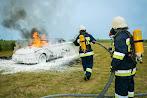 Jasa Mainternance Alarm Hydrant Sprinkler & CCTV