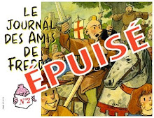 Le Journal des ADF #2 Français & English !