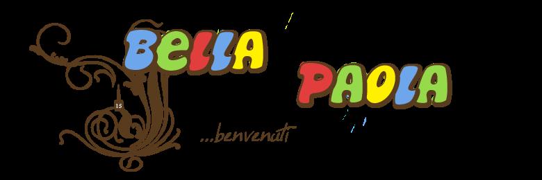 Bella Paola