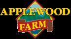 Applewood Farm, Astley