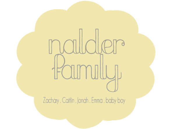 The Nalders