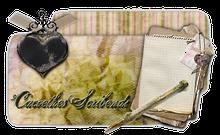Cacoethes Scribendi - Egyedi történetek tárháza