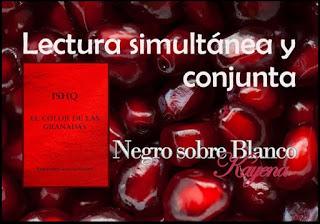 http://kayenalibros.blogspot.com.es/2015/06/lectura-simultanea-y-conjunta-de-ishq.html