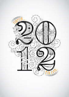 Final del 2011 | Incio del 2012 3