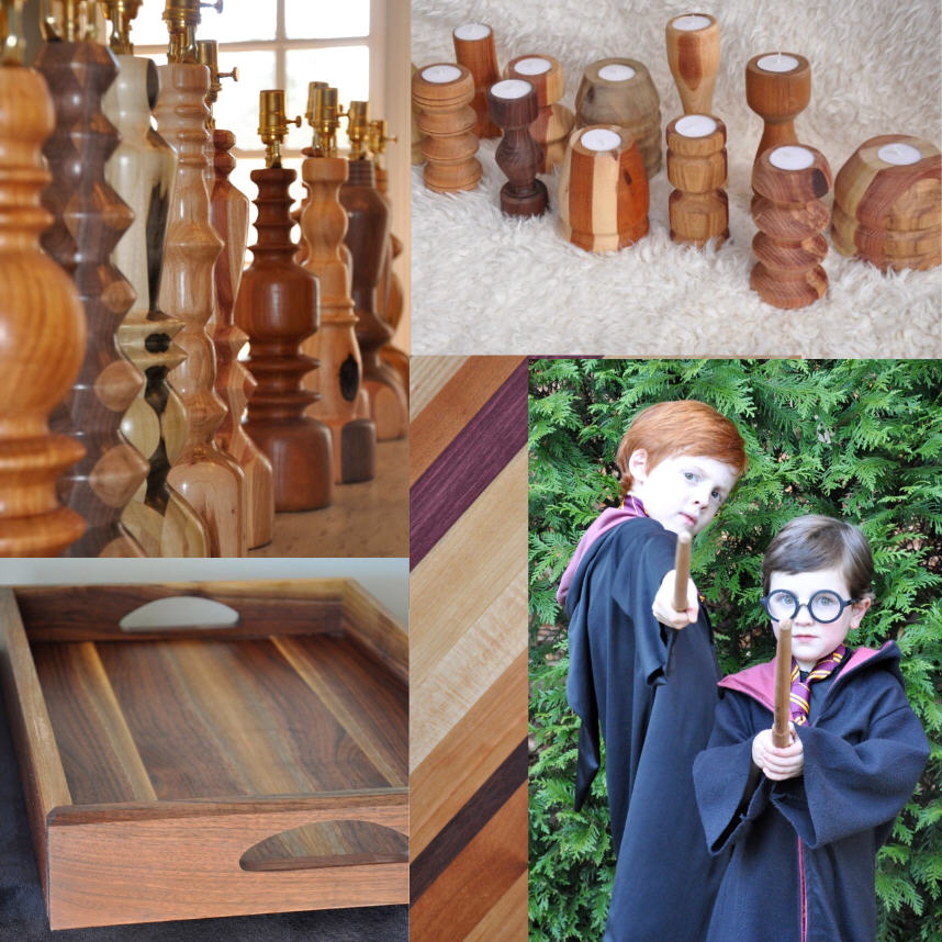 Woodworking Gift Ideas : Studying Shellac And Why Parents Really Like It