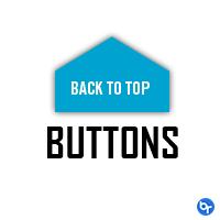Cara memasang tombol back to top dengan efek jquery bounce
