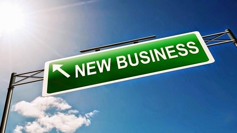 Bisnes Online Baru