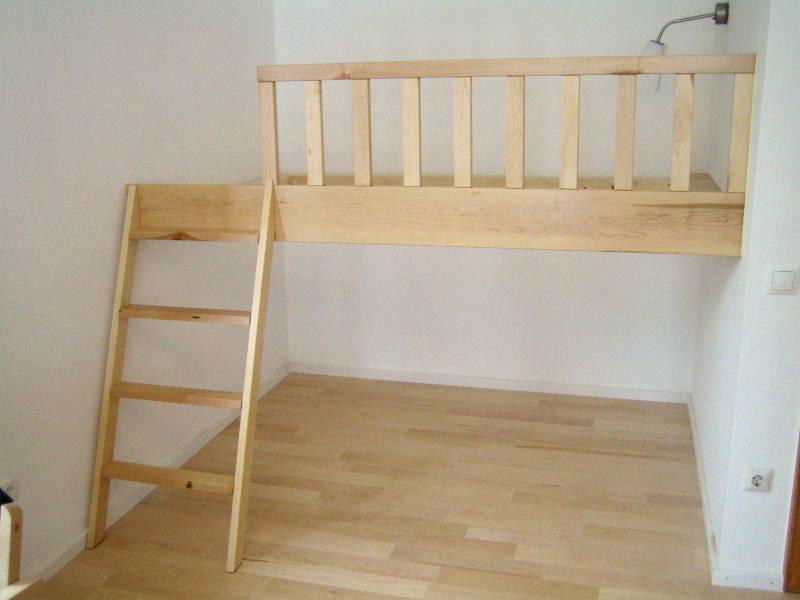 hochbett 2 kinder alle ideen ber home design. Black Bedroom Furniture Sets. Home Design Ideas