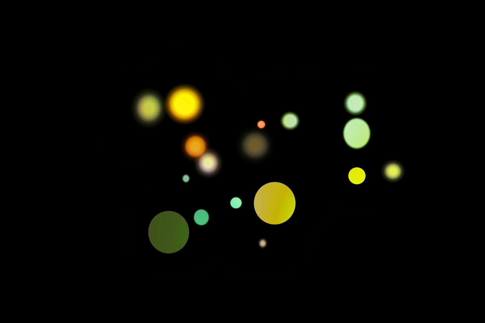 Download free bokeh brushes for photoshop cs6 adobe photoshop you might also like download free lightening brushes for photoshop cs6 baditri Images