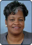 Sen. Shirley M. Kitchen