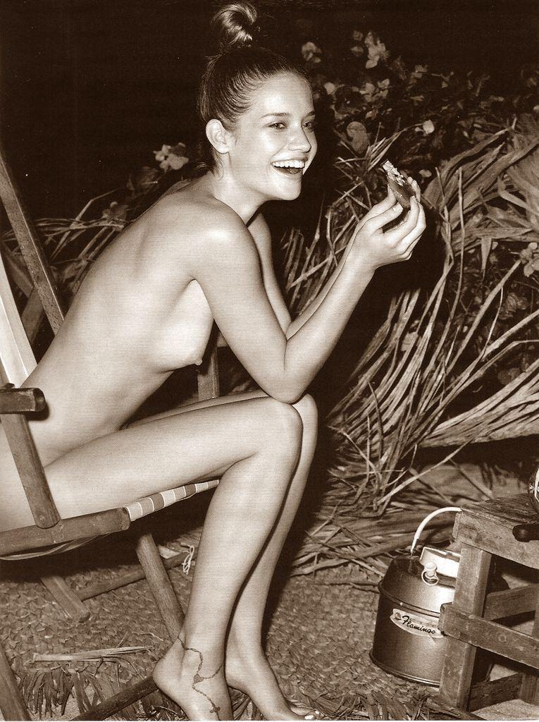Long Nipples Mature Nude Women