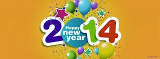 bìa facebook chúc mừng năm mới đẹp nhất 1