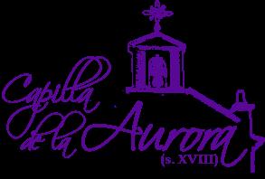 Capilla de Nuestra Señora de la Aurora (s. XVIII)
