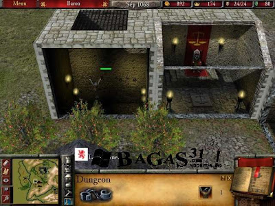 Stronghold 2 RIP 6