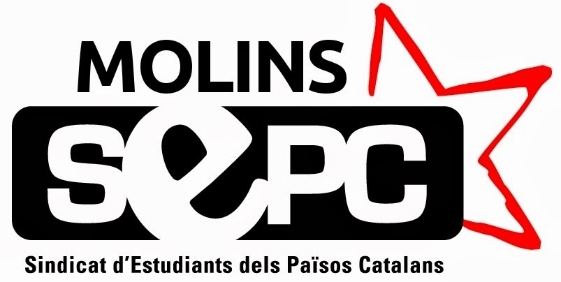 SEPC Molins