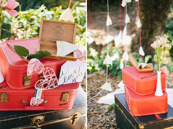 http://www.elegantweddinginvites.com/top-20-valentines-day-inspired-unique-wedding-ideas-and-wedding-invitations/#