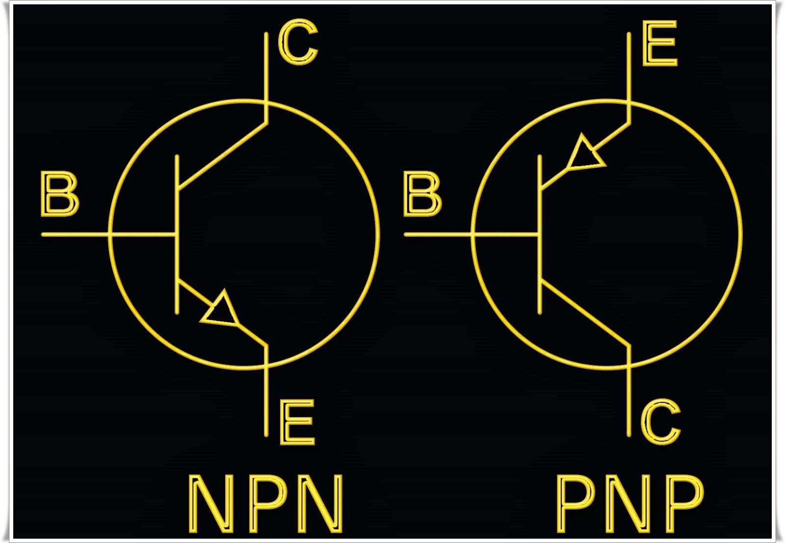 2013 12 01 Elepros Touch Switch Using Cd4011 Electronic Circuits And Diagram Transistors