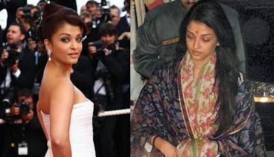 makeup without makeup without makeup without makeup without makeup