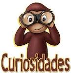 Nuestro blog de cosas curiosas