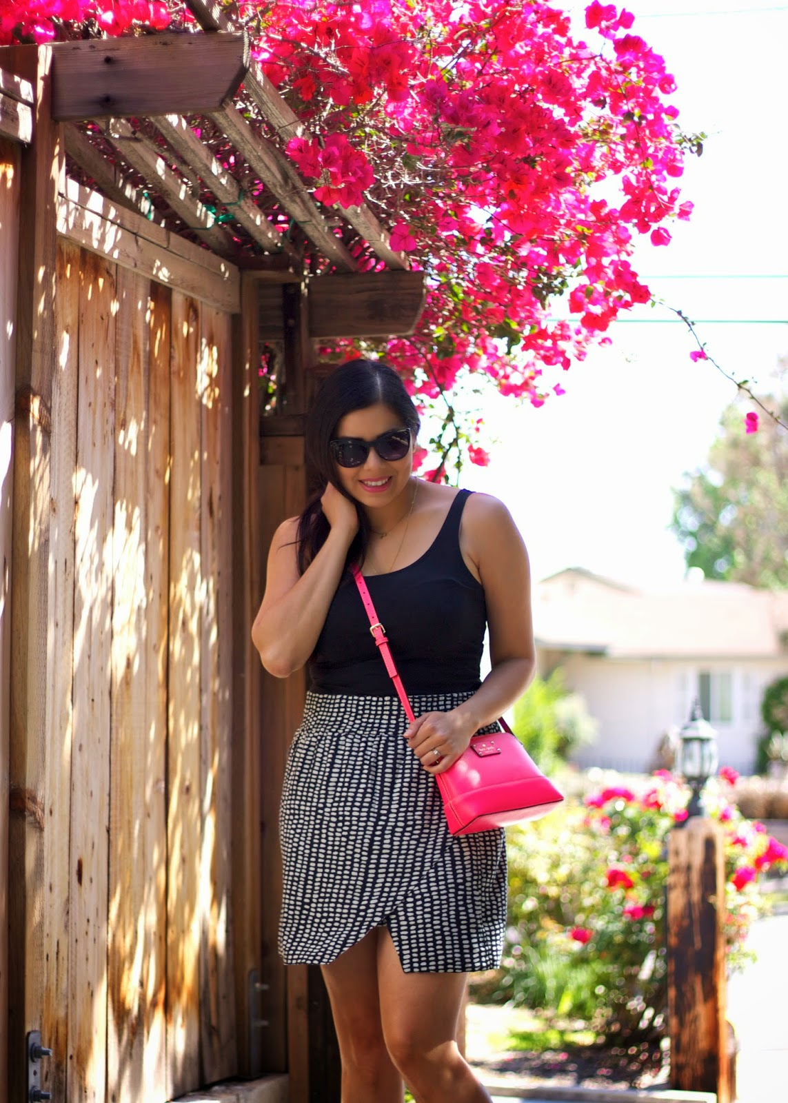 Latina Blogger, Latina Style Blogger, Latina Fashion blogger, mexican blogger, mexican style blogger, mexican fashion blogger