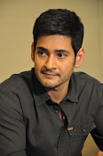 Mahesh Babu stylish photos-thumbnail-14