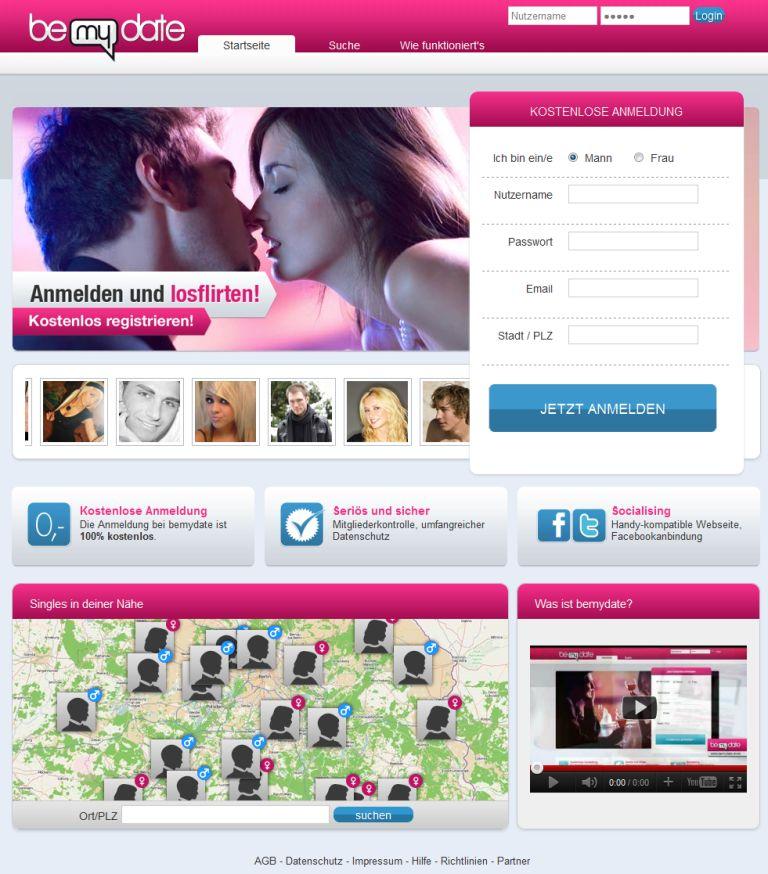 Verbraucherzentrale dating seiten