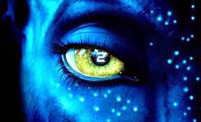 James Cameron: Avatar 2 fará você se borrar nas calças de boca aberta