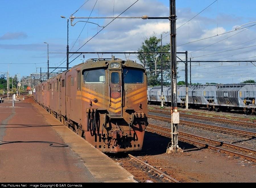RailPictures.Net (151)
