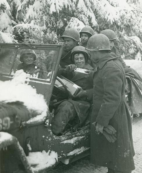 Christmas war theholidaysite.blogspot.com