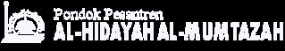 Pondok Pesantren Al-Hidayah Al-Mumtazah