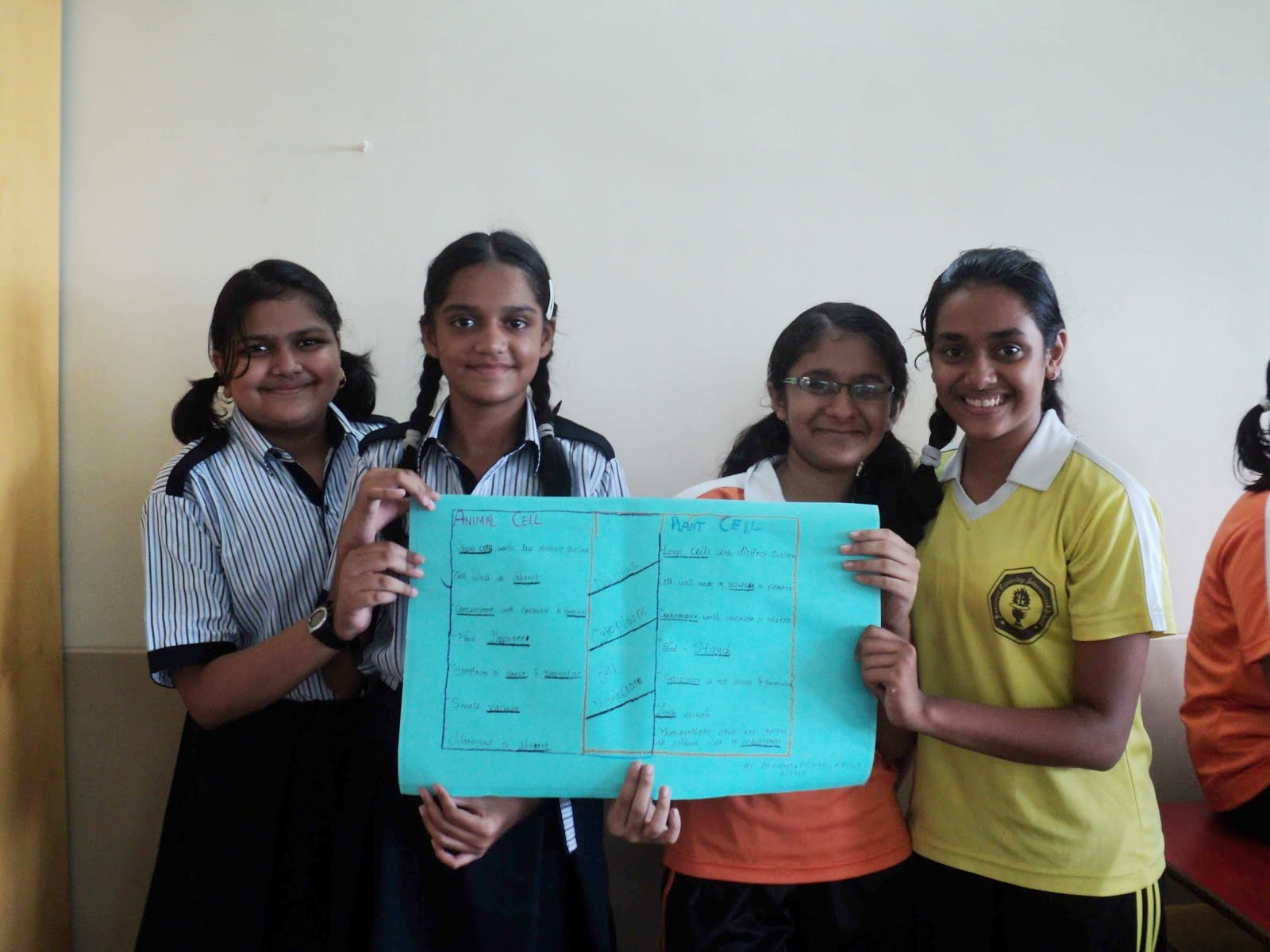 The rustomjee cambridge diaries grade 7 biology venn diagrams on grade 7 biology venn diagrams on plant and animal cells pooptronica