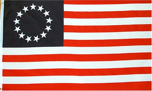 The daily suse facts about the united states flag on flag day 2011