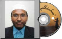 Ustaz Muhammad Ibrahim - Memohon Hidayah Allah