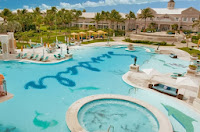 http://www.sandals.com/weddingmoons.cfm?referral=112531