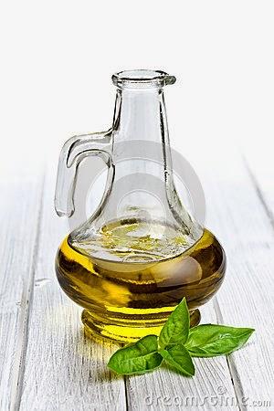 Kesehatan Rambut Harus Dijaga dengan Minyak Alami