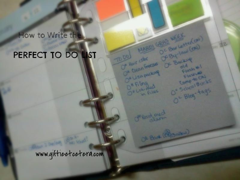 planner, planners, tasks