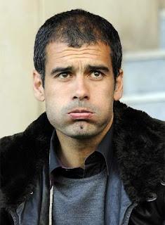 fútbol, futbolistas, Pep Guardiola, Barça, entrenador