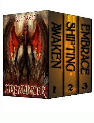 image via http://2.bp.blogspot.com/-nk38AWPxVMY/Ux9KjXcNdyI/AAAAAAAABEI/Gi4g6U_AAUA/s1600/firemancer+3D+cover+final.jpg
