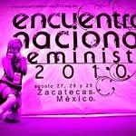 Fotogalería ENF2010: de Producciones y Milagros.