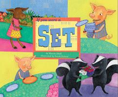 math book on sets