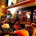 Beeroni: Μπύρα & χορταστική ποικιλία κρεατικών, 2 ατόμων, στον Κορυδαλλό με 10€