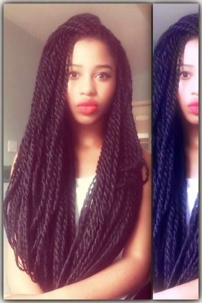 Crochet Braids Nj : Search Results for ?Crochet Braids In New Jersey? - Black ...