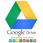Cara Upload File, HTML, CSS, Javascript Di Google Drive