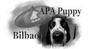 http://www.puppybilbao.org/