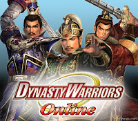 Dynasty_Warriors_Online