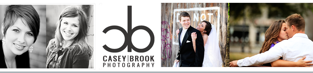 Casey Brook Photography