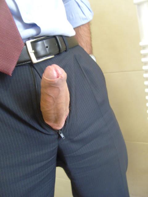 http://1.bp.blogspot.com/-YiOwWID8j_g/UFk_B6cIXWI/AAAAAAAA7XM/ZEsYBywzY2g/s1600/GFGB-2012-03442.jpg