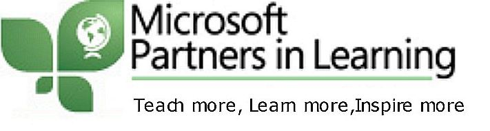 how to become a microsoft learning partner